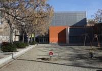 Espai Cívic Centre
