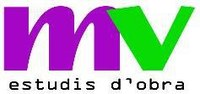 MV ESTUDIS D'OBRA