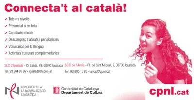 català 2015