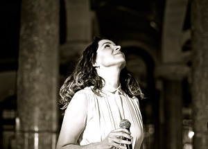 2on Festival Galàctic de cançó d'autor i poesia