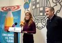 6a edició de la Fira de l'Ensenyament, el 23 i 24 de febrer a Igualada