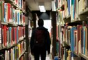 Ajuts per estudis postuniversitaris i premis a l'excel·lència