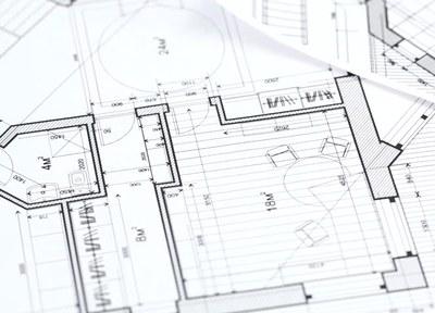 Ajuts per reformar habitatges buits i destinar-los a lloguer assequible