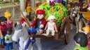 Arriba la 1a Fira Lúdica i de Col·leccionisme Playmobil