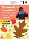 Arriba un nou Octubre Solidari