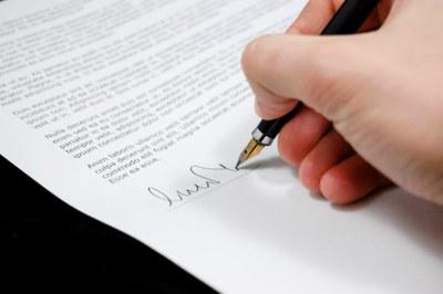 Assessorament per clàusules abusives en contractes hipotecaris