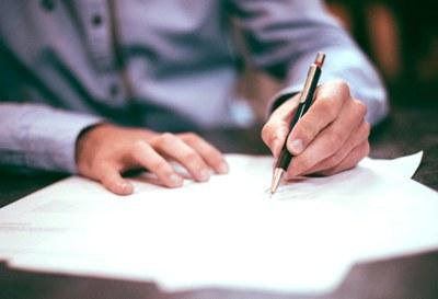 Assessorament sobre clàusules abusives en hipoteques fins al desembre