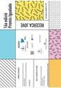 Convocatòria de la 16a edició dels Premis Igualada Recerca Jove