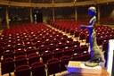Convocatòria dels Premis Ciutat d'Igualada i el premi Igual'ART 2020