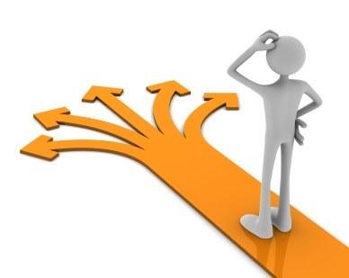 Curs de presa eficaç de decisions per a emprenedors