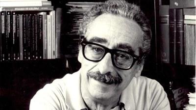 'De Pell Sensible' recorda dissabte Manuel de Pedrolo