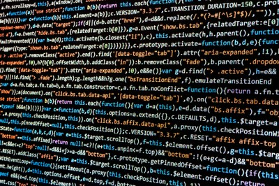 Diumenge, taller 'Nosaltres al ciberespai'