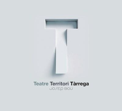 El 14 de desembre, presentació de 'Teatre Territori Tàrrega'