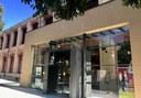 El 2 de juny, visita guiada i gratuïta al Museu de la Pell