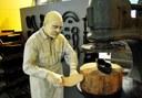 El 3 d'abril, visita guiada i gratuïta al Museu de la Pell