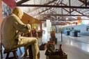 El 3 de febrer, visita guiada i gratuïta al Museu de la Pell