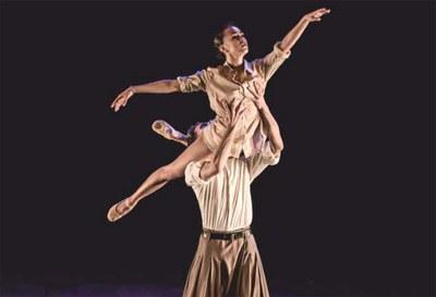 El 5 de maig, 21a Mostra de Dansa Ciutat d'Igualada
