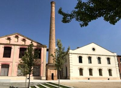 El 5 de maig, visita guiada i gratuïta al Museu de la Pell