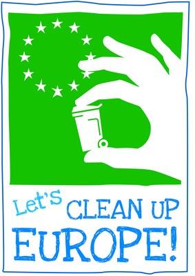 El 15 de maig Igualada se suma al Clean-Up Day
