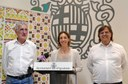 El festival Vadefoodies celebra la seva tercera edició