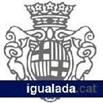 El Govern de la Generalitat ha decretat aquet vespre el confinament dels nuclis d'Igualada, Vilanova del Camí, Santa Margarida de Montbui i Òdena per evitar l'expansió del Coronavirus