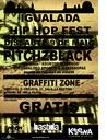 El Hip Hop Fest aproparà la cultura urbana a Igualada