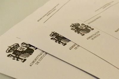 El jutge arxiva la denúncia de la Fiscalia contra l'Ajuntament