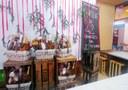 El Mercat de la Masuca sorteja 45 paneres per Nadal