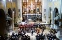 'El Messies' de Händel, el 23 de desembre a Santa Maria