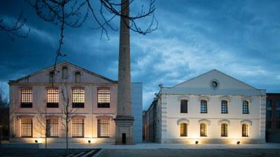 El Museu de la Pell i Cal Granotes reobren les seves portes el 9 de juny