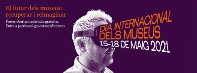 El Museu de la Pell se sumarà al Dia Internacional dels Museus amb activitats del 15 al 23 de maig