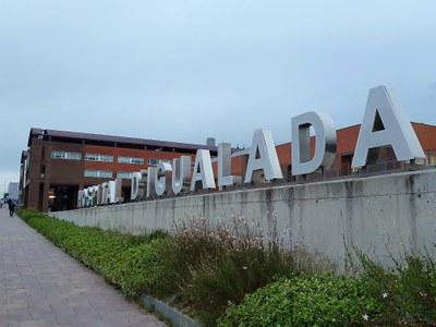 El Ple del Consell Social de la Universitat de Lleida aprova el conveni per acreditar l'Hospital d'Igualada com a hospital universitari