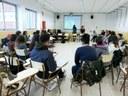 El programa coeducatiu de la MICOD, al Milà i Fontanals