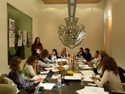 El projecte RetaiLink arenca a Igualada