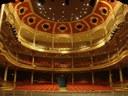 El Teatre Municipal Ateneu reassigna les butaques per als espectacles ajornats de la programació del primer trimestre