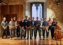 El Teatre Municipal l'Ateneu acollirà un concert de la Cobla Principal de Cassà diumenge 27 de juny