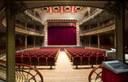 El Teatre Municipal l'Ateneu obre al gener nova temporada