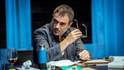 El Teatre Municipal l'Ateneu posa a la venda els abonaments per a la nova temporada