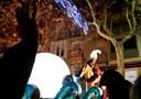 Els Reis d'Igualada, Festa Patrimonial d'Interès Nacional