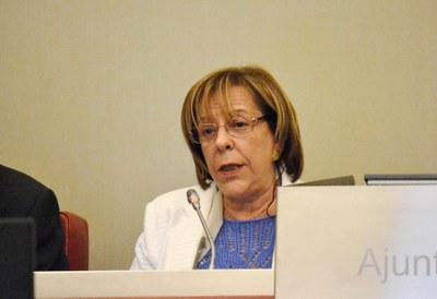 Informe 2014 de la Sindicatura Municipal de Greuges