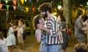 'Estiu 1993', dijous al Cicle Gaudí