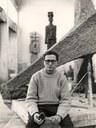 Exposició al voltant de Josep M. Subirachs