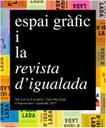 Exposició 'Espai Gràfic i la Revista d'Igualada'