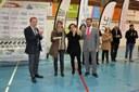 Finalitzen a Igualada els Campionats de Catalunya Universitaris