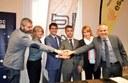 Igualada acollirà els 31ens Campionats de Catalunya Universitaris
