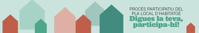 Igualada engega un procés participatiu per aprovar el Pla Local d'Habitatge