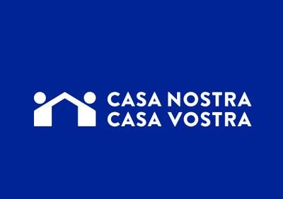 Igualada se suma a 'Casa nostra és casa vostra'