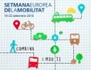 Igualada se suma a la Setmana de la Mobilitat Sostenible i Segura 2018