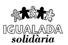 Igualada Solidària vol optimitzar l'ajuda als refugiats