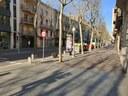 Igualada tallarà permanentment la circulació de vehicles a la Rambla Sant Isidre per ampliar l'espai destinat a terrasses de bars i restaurants